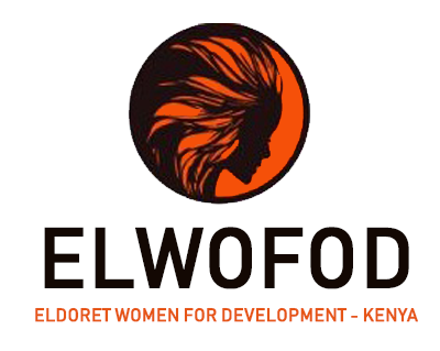Eldoret Women For Development (ELWOFOD)